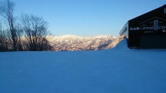 栂池高原スキー場-02