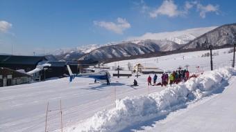 栂池高原スキー場-01